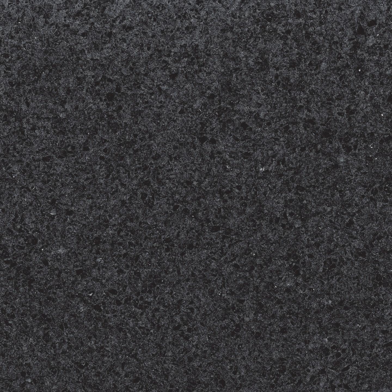 Storm Gray Quartz Slab Detail