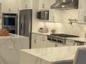 kitchen cabinets ringwood nj