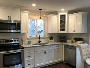 Kitchen Cabinets Hopatcong NJ