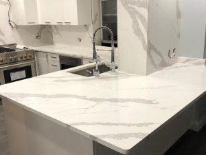 Kitchen Countertops Hopatcong NJ