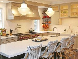 Kitchen Remodeling Project in Hopatcong NJ