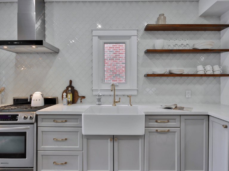 Kitchen Cabinet and Countertop Low Price Deals in Chatham, NJ
