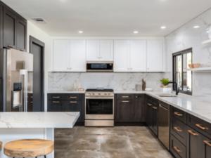 Forevermark Kitchen Cabinets Bloomfield NJ