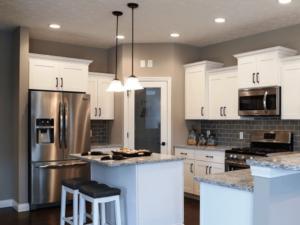 Kitchen Cabinets Bloomfield NJ