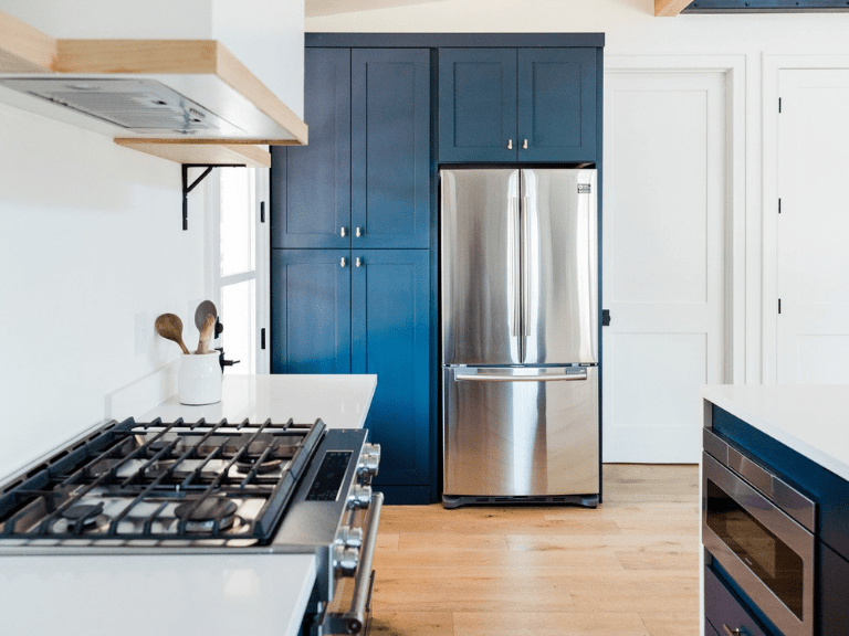 Quality Kitchen Cabinets and Countertops for Your Bloomfield, NJ Home